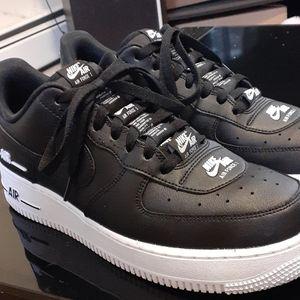 Nike AF1 exclusive